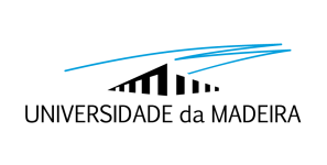 Logo av moodle.uma.pt
